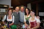 Weinfest-126