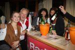 Weinfest-130