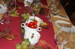 Weinfest-46