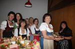 Weinfest-88